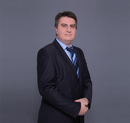Presentation du cabinet d avocats cabinet d 39 avocats for Chambre de commerce franco bulgare