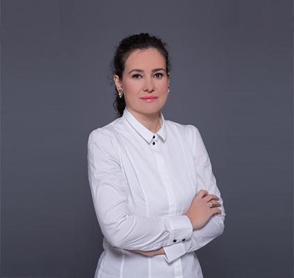 Vassilev & Partners Law Firm