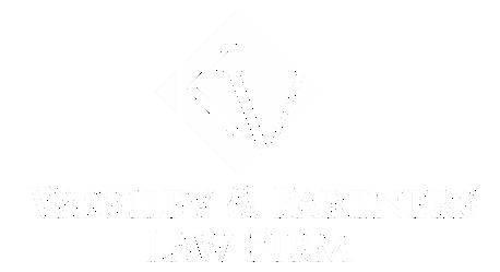 "Vassilev & Partners Law Firm | Адвокатска кантора ""Василев и партньори"""