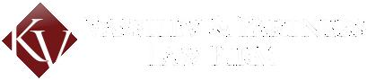 "Vassilev & Partners Law Firm | Адвокатско дружество ""Василев и партньори"""